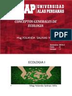1.-CONCEPTOS GENERALES DE ECOLOGIA [Reparado] (2).pptx