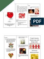 Leaflet-1.docx