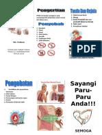 93995548 Leaflet Ppok