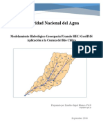 Modelamiento Hidrológico Geoespacial Usando HEC-GeoHMS.pdf