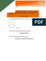 Teori Fungsi Komposisi dan Invers.pdf