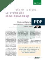 Santos_Guerra_Evaluacion.pdf