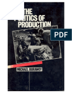 50857162-Burawoy-1985-The-Politics-of-production.pdf