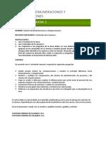 Control_1 Gestion de Remuneraciones y Compensaciones SEMANA 1