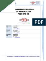 1 Propuesta de Fluido de Perforacion .pdf
