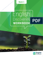 English_Discoveries_WORKBOOK_Basic_1.pdf