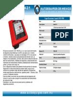 X431-PRO.pdf