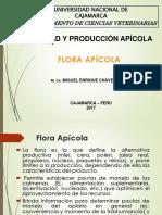 8_FLORA-APICOLA-8B