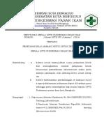 326319222-Sk-Penetapan-Nilai-Ambang-Kritis.docx