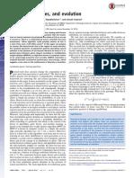 chastain2014.pdf