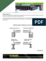 detalle_construcitivo.pdf