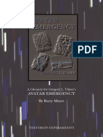Mauer+Avatar+Emergency+Glossary(1)