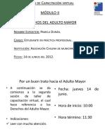 01_documento.ppt