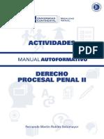A0134_MA_Derecho_Procesal_Penal_II_ACT_ED1_V1_2014 %281%29.pdf