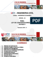 Ing.economica.2018.II.sesión02 (1) Converted