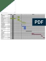 SMK (P) BKT KUDA SURAU _ Work Programme.pdf