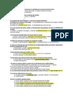 Examen Primera Unidad[1] (1)[1]