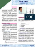 120119-FD-124.pdf