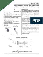 A1308-9-Datasheet