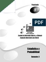 EstaProba_F08.pdf