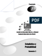 EstaProba_F01.pdf