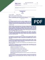 23_Fulltext_Se. Jinggoy Estrada v. Office of the Ombudsman_G.R. Nos. 212140-41