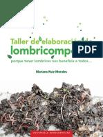 Lom Bri Compost A