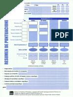 0 RIAS protocol_.pdf