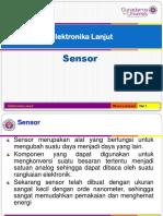 EL - 01. Sensor.pdf
