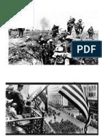 Doc91.pdf