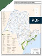 Mapas_UCs_FF-1015_LogoGoverno.pdf