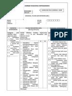 170487207-Diagnosa-Nanda-Nic-Noc-Rsud.doc