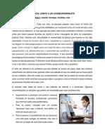 CARTA A UN JOVEM INTERNAUTA - CJCY.pdf.docx