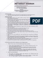Revisi Pengumuman CPNS Muna Barat 2018.pdf