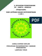 edoc.tips_proposal-kegiatan-perkemahan-jumdocx- (1).pdf