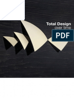 Arup - Total Design over time.pdf