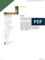 Resep Opor Ayam oleh Putri Aprilya - Cookpad.pdf