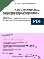PDF Wrigth (La Politización de La Cultura)