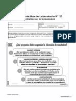 Guía de práctica N°11_Discusión