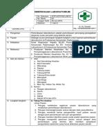 8.1.2. Ep 2 Sop Pemeriksaan Laboratorium_fix