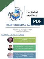 KLSF.pptx