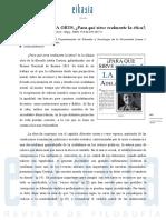 Adela CORTINA ORTS.pdf