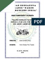 LOGOTIPO YCARATULA.docx