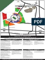 2017-fedexfield-parking_guide.pdf