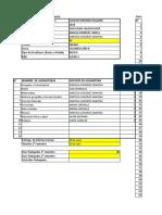libro 2° B 2018 - copia - copia (1) (Autoguardado) (1).xlsx