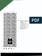 BAHAMONDES-L.-San-La-Muerte-una-propuesta-alternativa-en-la-sociedad-de-hoy.pdf