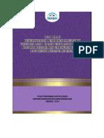 dokumen.tips_pedoman-penyuluh-kb.pdf