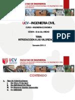 ING.ECONOMICA.2018.II.Sesión07_(2).pdf