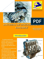 Distribucion-Variable 2014.pdf
