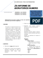 Guia-de-Informe-Laboratorios.docx